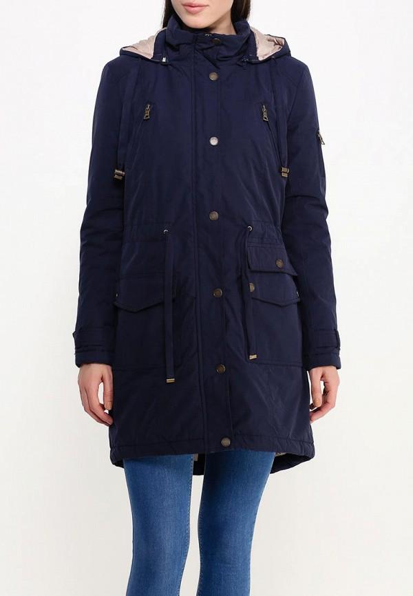 Утепленная куртка Baon (Баон) B036032: изображение 4