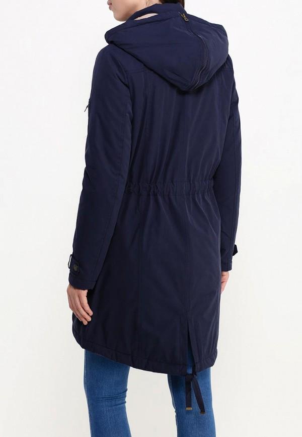 Утепленная куртка Baon (Баон) B036032: изображение 5