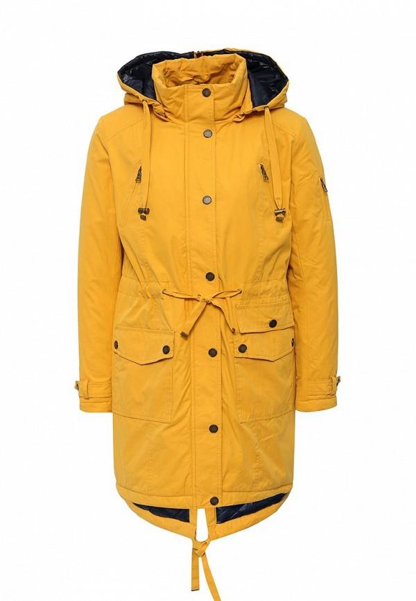 Утепленная куртка Baon (Баон) B036032: изображение 1