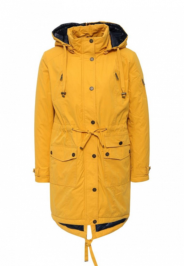 Утепленная куртка Baon (Баон) B036032: изображение 2