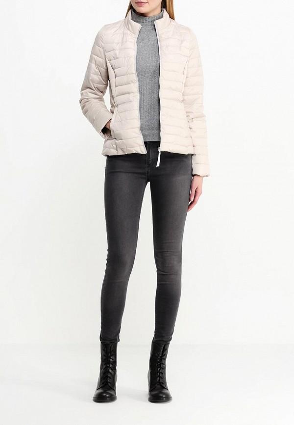Куртка Baon (Баон) B036033: изображение 2