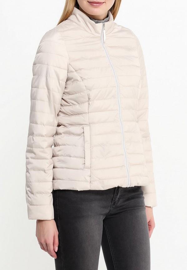 Куртка Baon (Баон) B036033: изображение 3