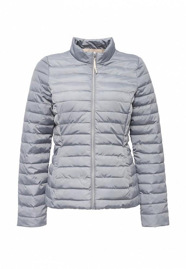 Куртка Baon (Баон) B036033: изображение 1