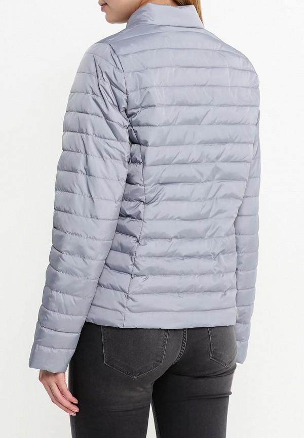 Куртка Baon (Баон) B036033: изображение 4