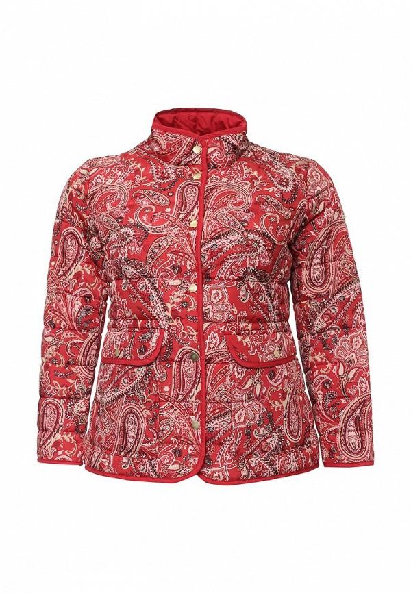Женская верхняя одежда Baon (Баон) B036111: изображение 2