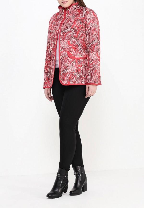 Женская верхняя одежда Baon (Баон) B036111: изображение 3
