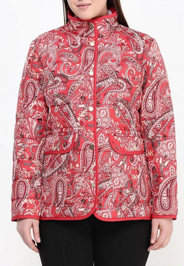 Женская верхняя одежда Baon (Баон) B036111: изображение 4