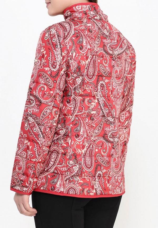 Женская верхняя одежда Baon (Баон) B036111: изображение 5