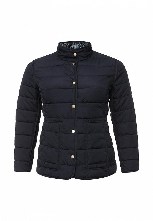 Куртка Baon (Баон) B036111: изображение 1