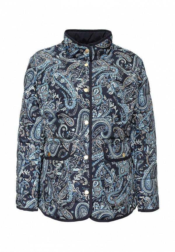 Куртка Baon (Баон) B036111: изображение 2
