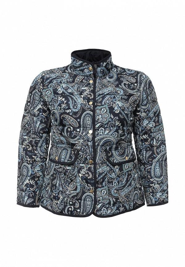 Куртка Baon (Баон) B036111: изображение 3