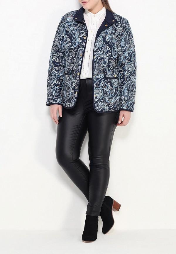 Куртка Baon (Баон) B036111: изображение 4
