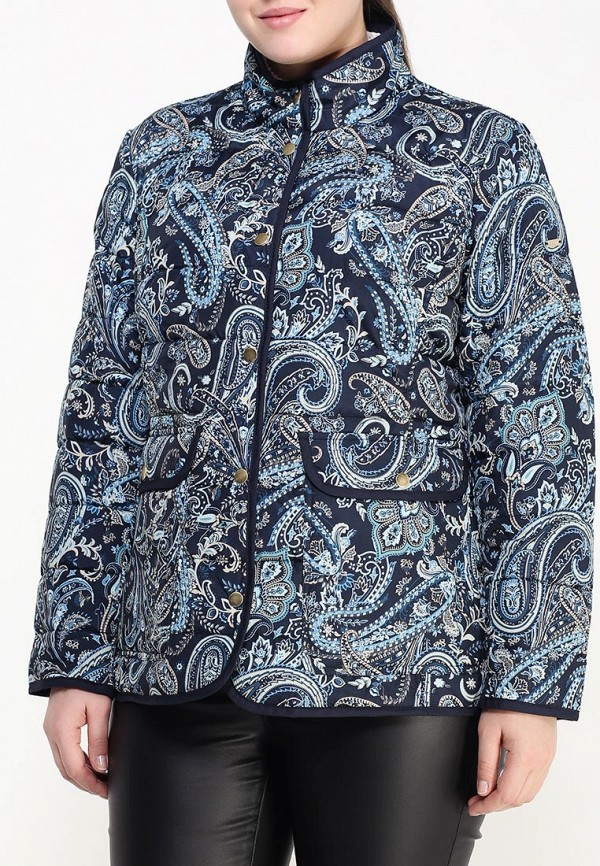 Куртка Baon (Баон) B036111: изображение 5