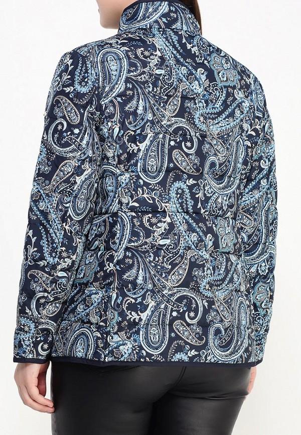 Куртка Baon (Баон) B036111: изображение 6