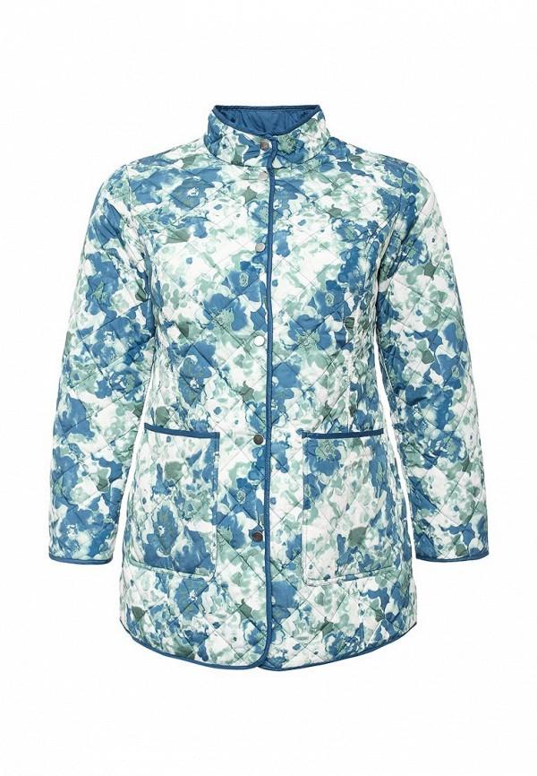 Куртка Baon (Баон) B036113: изображение 1