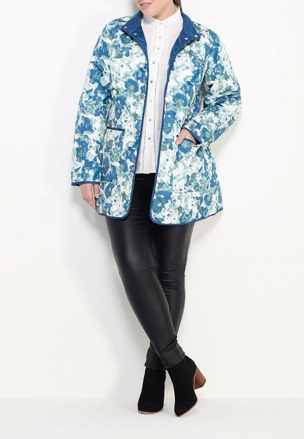 Куртка Baon (Баон) B036113: изображение 2