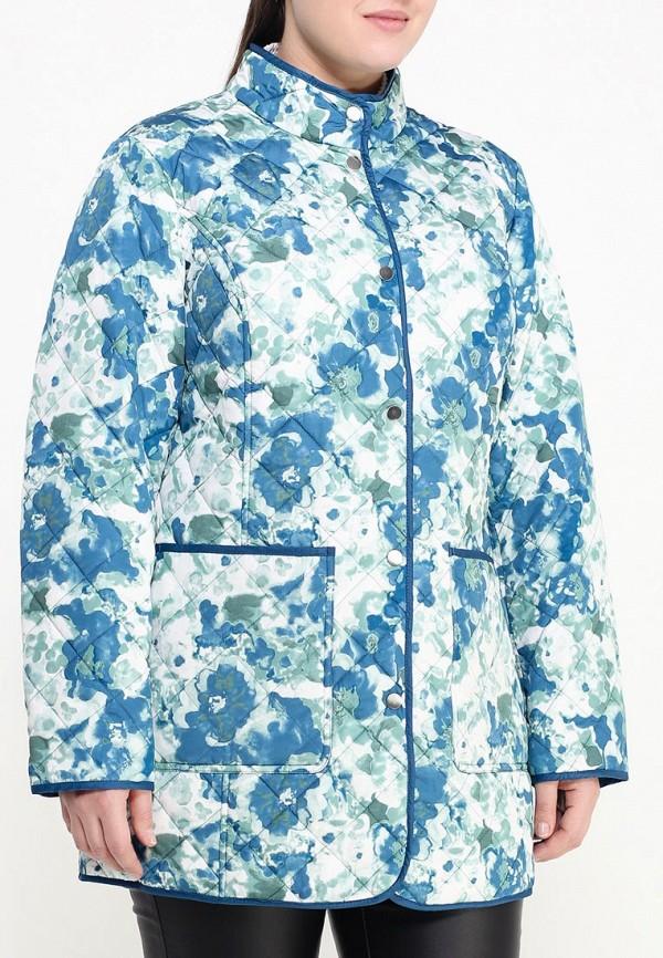 Куртка Baon (Баон) B036113: изображение 3
