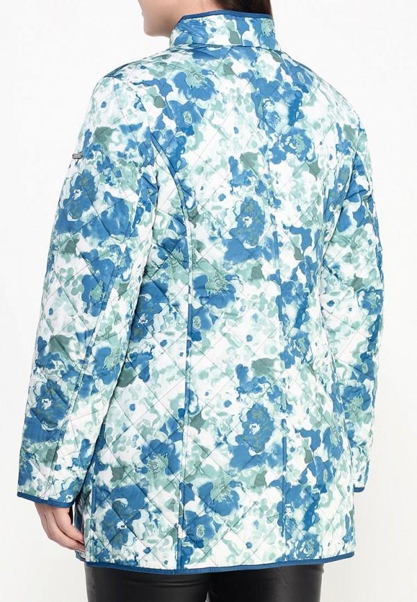Куртка Baon (Баон) B036113: изображение 4