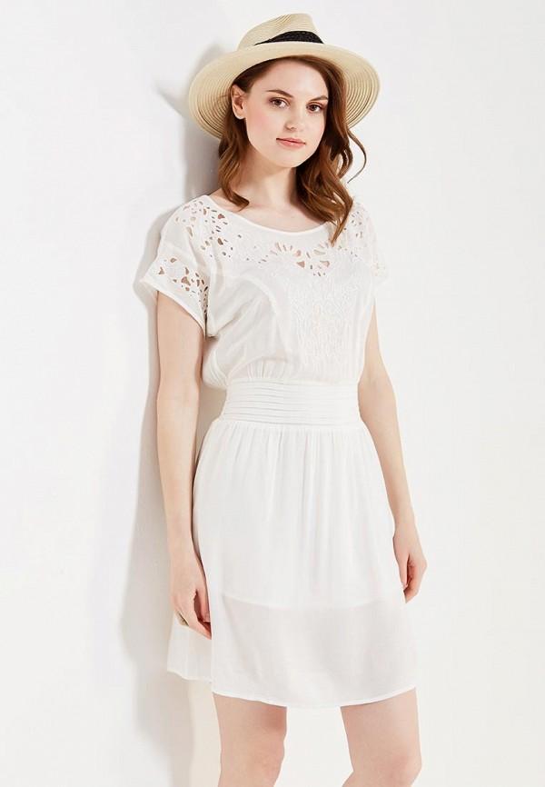 Платье Baon Baon BA007EWHRL37 альфа ромео 159 фара купить