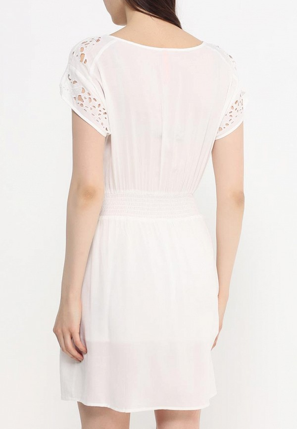 Платье-мини Baon (Баон) B455410: изображение 4
