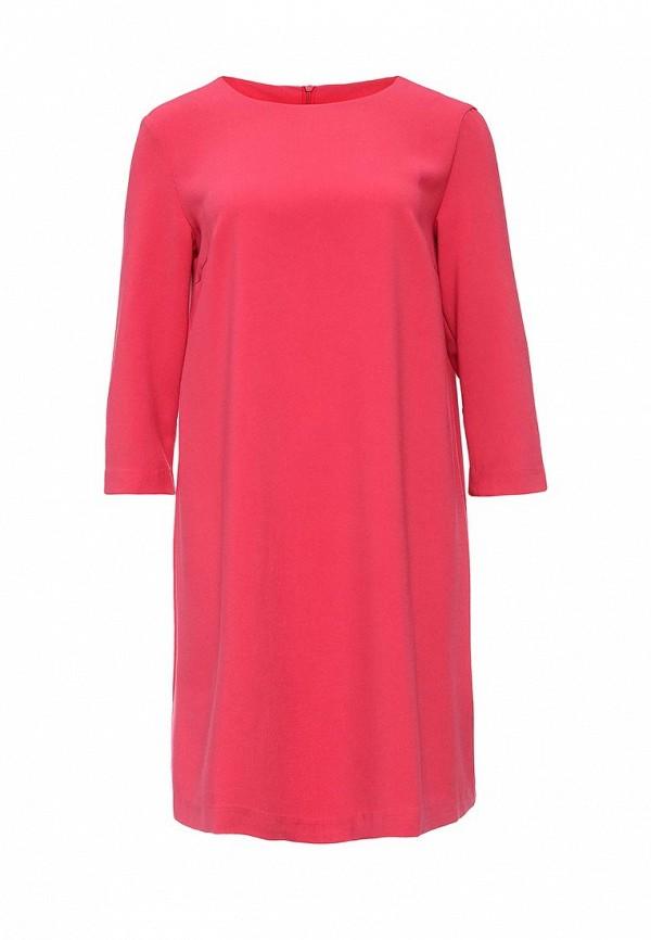 Платье-миди Baon (Баон) B456005: изображение 1