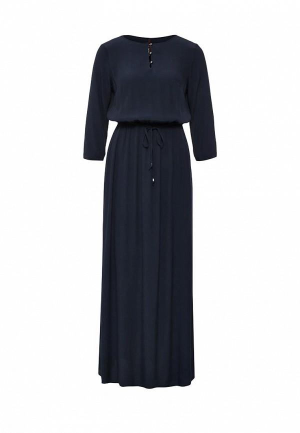 Платье-макси Baon (Баон) B456009: изображение 1