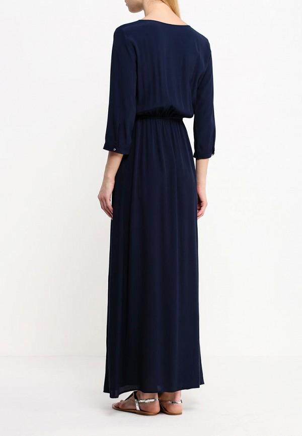 Платье-макси Baon (Баон) B456009: изображение 3