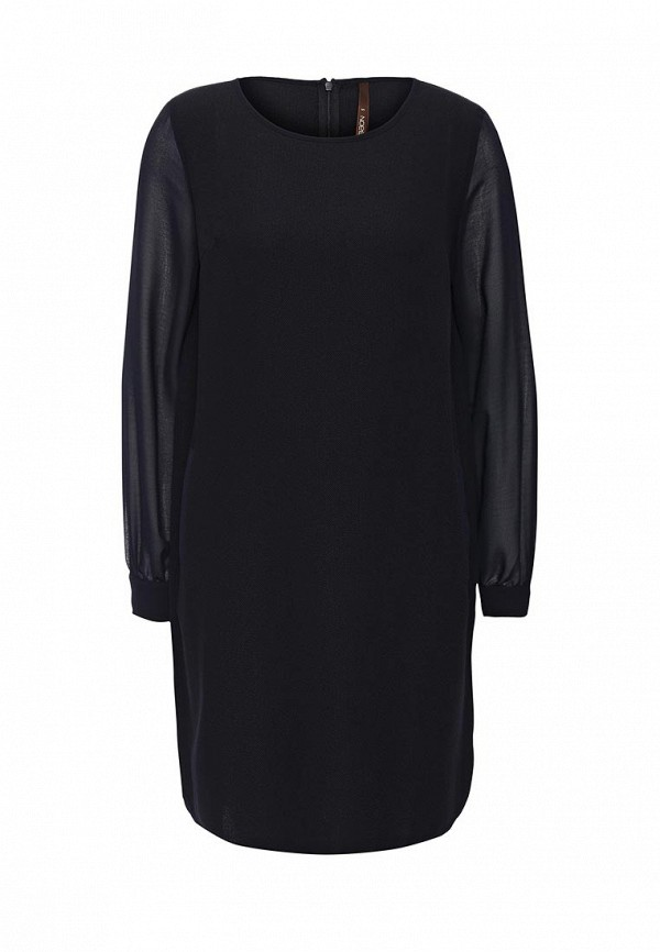 Платье-миди Baon (Баон) B456010: изображение 2