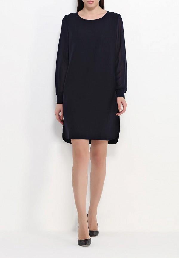 Платье-миди Baon (Баон) B456010: изображение 3