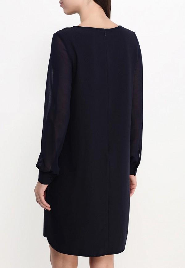 Платье-миди Baon (Баон) B456010: изображение 5