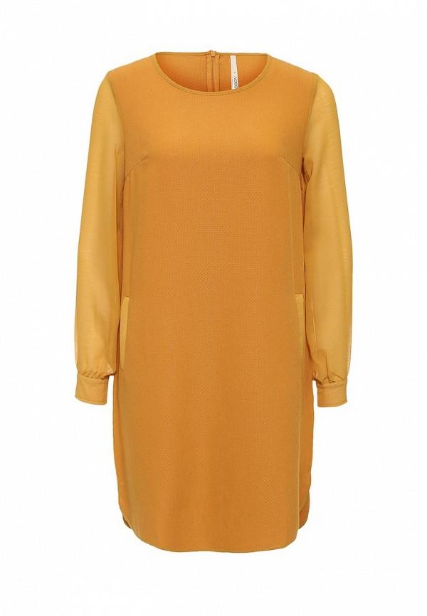 Летнее платье Baon (Баон) B456010: изображение 1