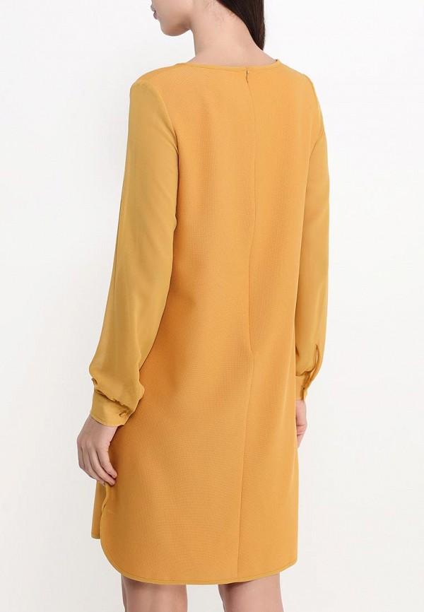 Летнее платье Baon (Баон) B456010: изображение 4
