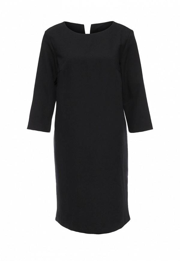 Платье-миди Baon (Баон) B456011