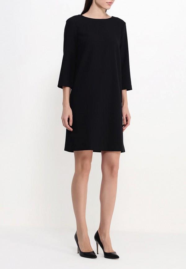 Платье-миди Baon (Баон) B456011: изображение 3