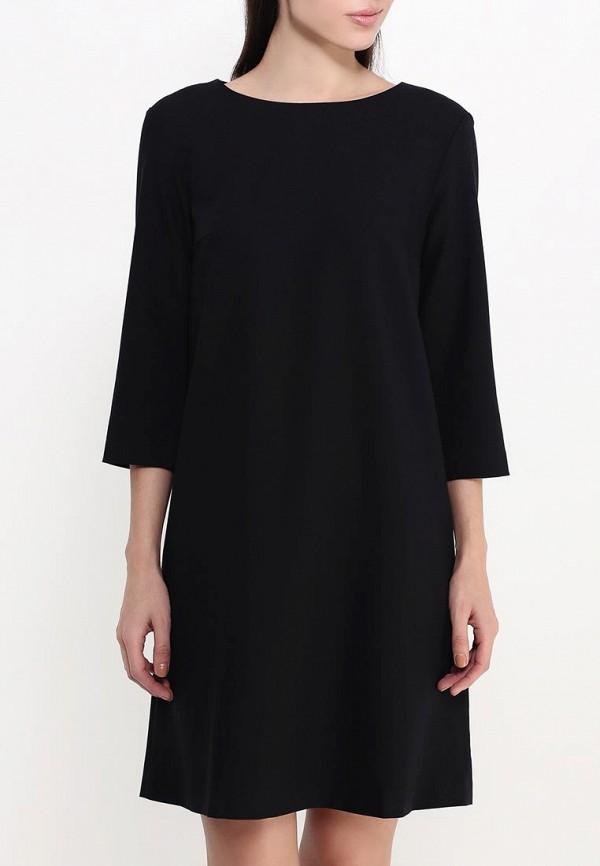 Платье-миди Baon (Баон) B456011: изображение 4