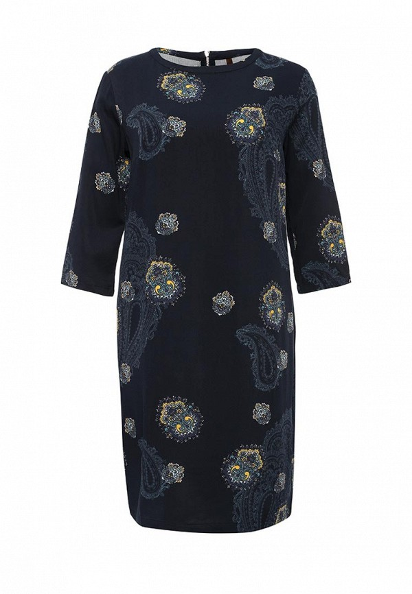 Платье-миди Baon (Баон) B456012: изображение 1