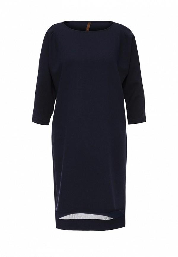 Платье-миди Baon (Баон) B456015: изображение 1