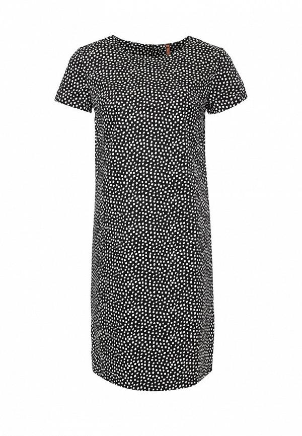 Платье-миди Baon (Баон) B456018: изображение 2