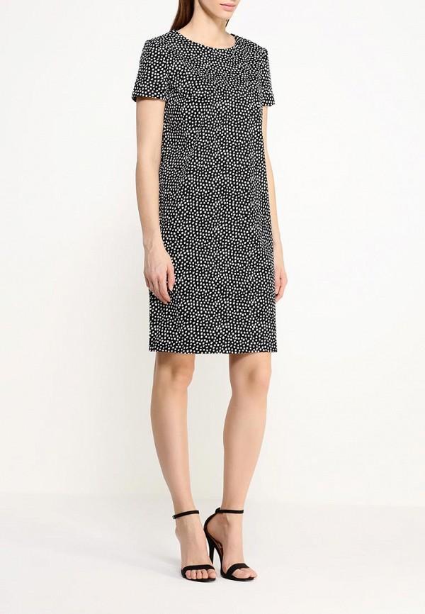 Платье-миди Baon (Баон) B456018: изображение 3