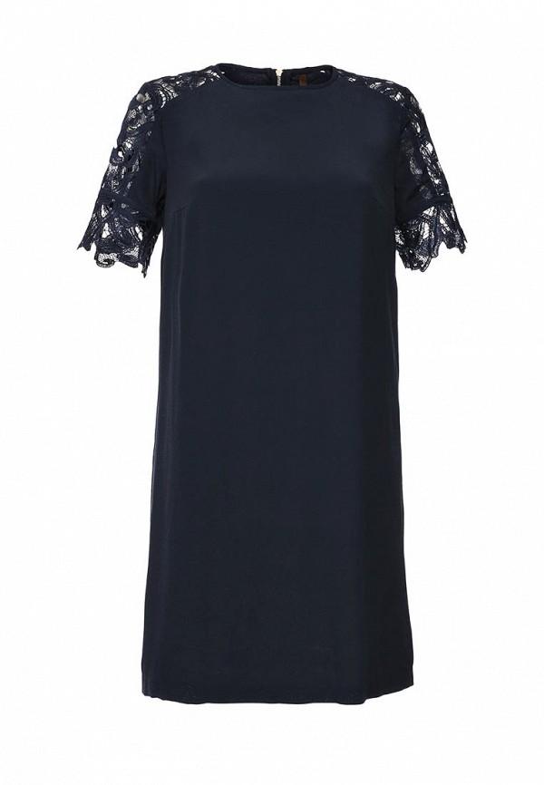 Платье-миди Baon (Баон) B456027: изображение 1