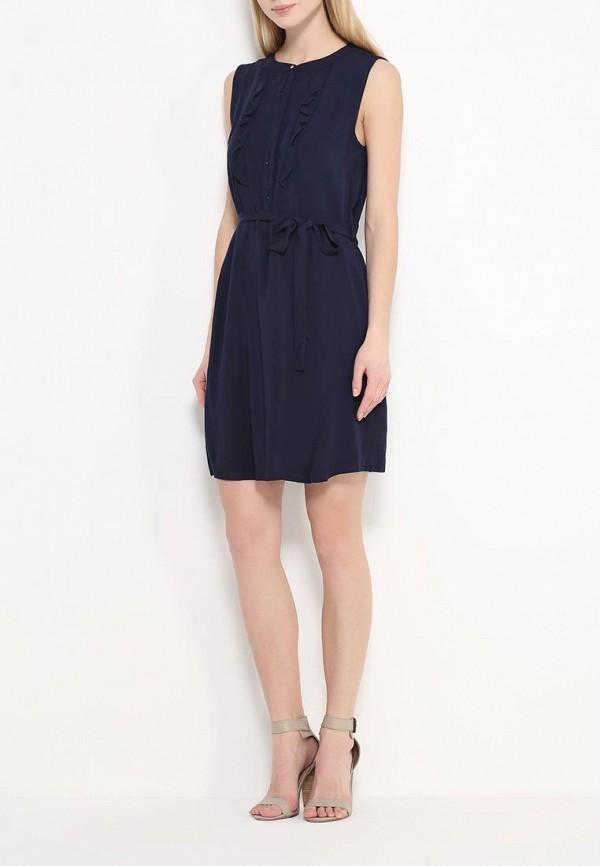 Летнее платье Baon (Баон) B456028: изображение 2