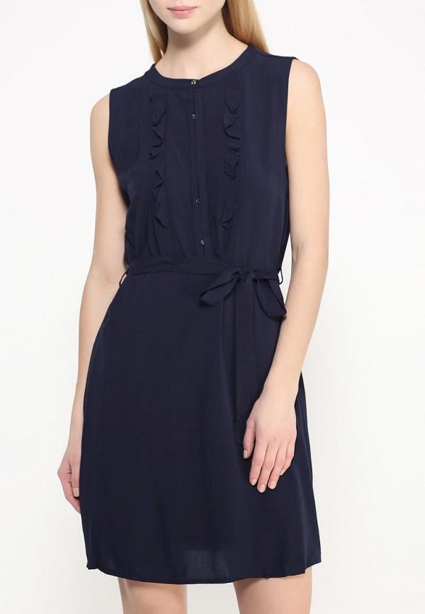 Летнее платье Baon (Баон) B456028: изображение 3