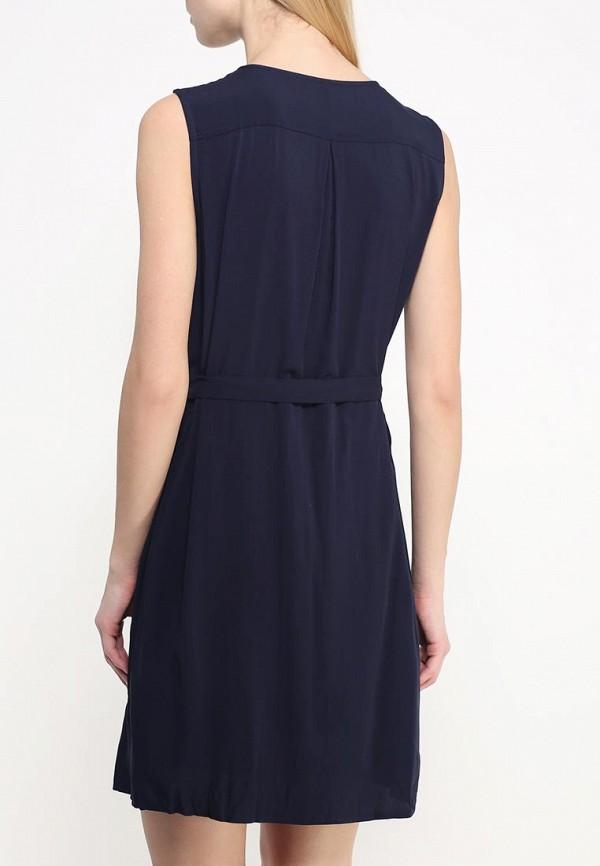 Летнее платье Baon (Баон) B456028: изображение 4