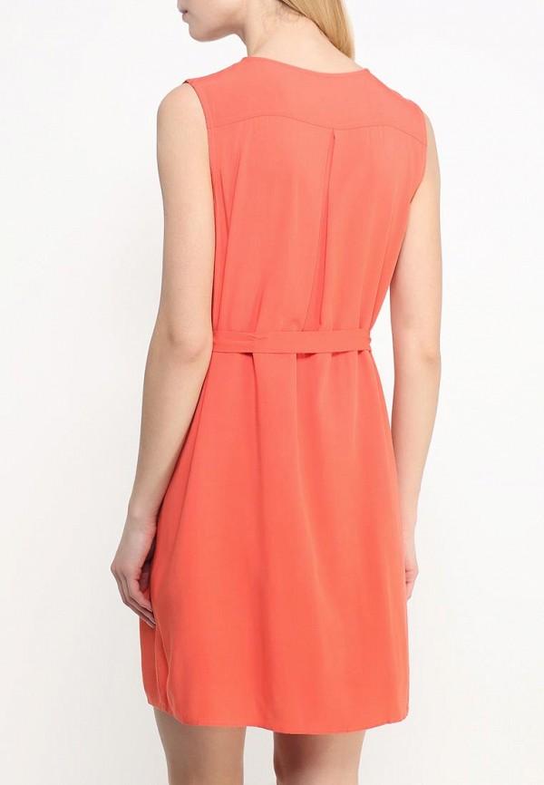 Платье-миди Baon (Баон) B456028: изображение 4