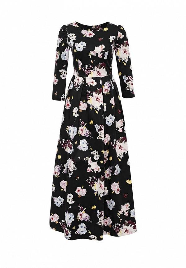 Летнее платье Baon (Баон) B456033: изображение 1