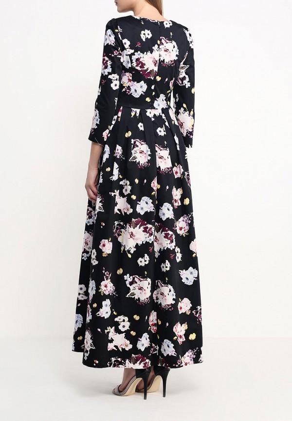 Летнее платье Baon (Баон) B456033: изображение 3