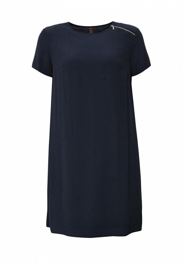 Платье-миди Baon (Баон) B456038: изображение 1
