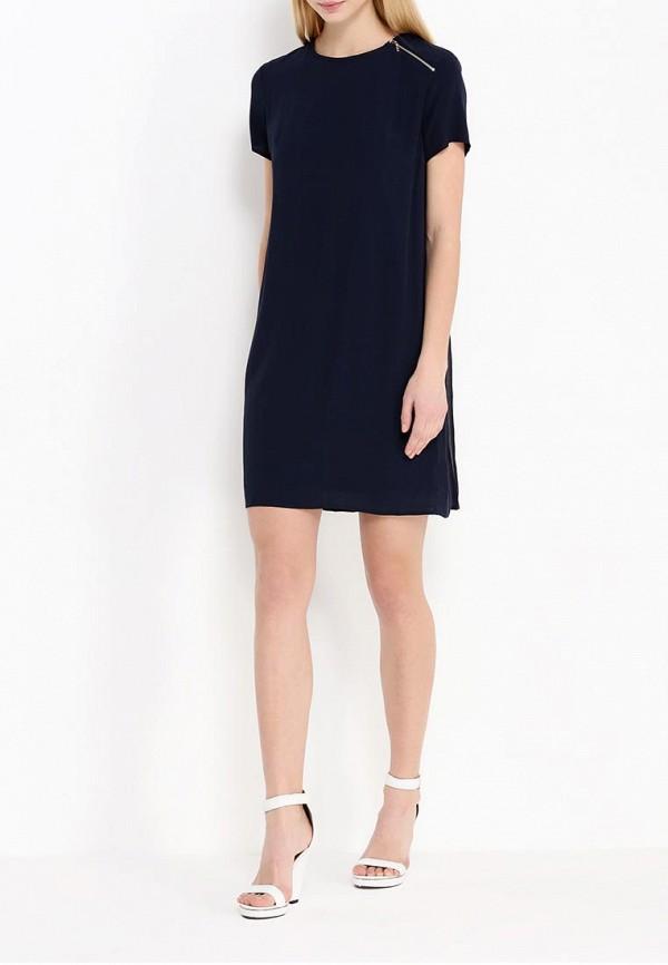 Платье-миди Baon (Баон) B456038: изображение 2