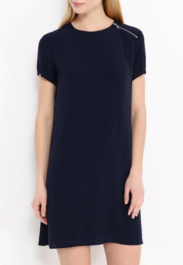 Платье-миди Baon (Баон) B456038: изображение 3