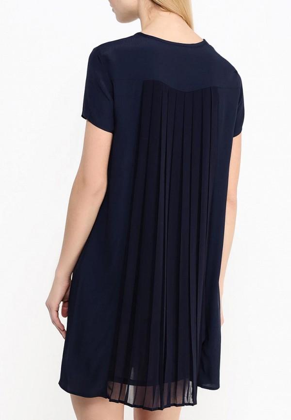 Платье-миди Baon (Баон) B456038: изображение 4